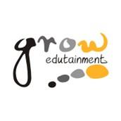 grow edutainment