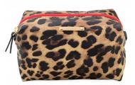Pouf - Leopard