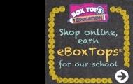 EBox Tops