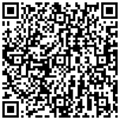 """Weekly Trivia: What does the """"QR"""" in QR Code stand for?"""