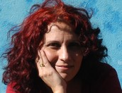 Claudia Margarita Sánchez