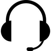Podcasting in AP Italian