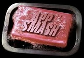App Smashing Defined