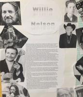 Happy B-day Willie!!!