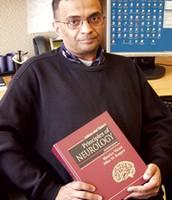 Dr. Ranjit Mani, M.D.
