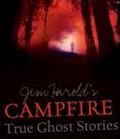 Jim Harold's Campfire by Jim Harold