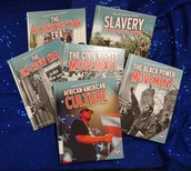 African American History series