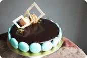Matheo Torte