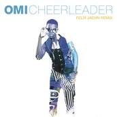 'Cheerleader' by 'OMI'
