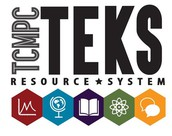 Still need a TEKS Resource Login?