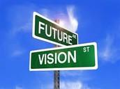 DeVeaux's Personal Vision