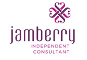 Emily Peek - Jamberry Nails Lead Consultant