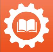 Book Widgets