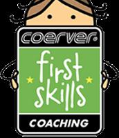 Future Girls First Skills