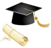 RCS announces 2017  graduation date for BHS