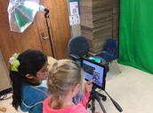 WeVideo #3:  Create a Video Project/Lesson