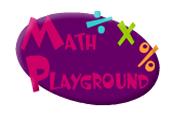 More Maths Games