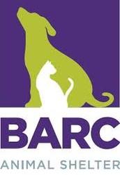 BARC Animal Shelter & Adoptions