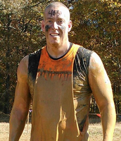 Sgt. Joel Ballew