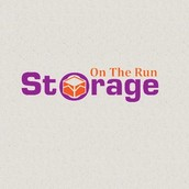 Storage On The Run