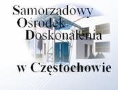 SOD Częstochowa