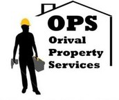 We are Orival Property Services