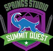 Summit Quest & ICAP