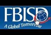 FBISD Digital Resources