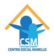 Centro Social Marello