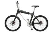 Ilove bikes