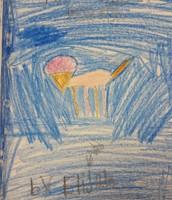 Foxfish by Elijah