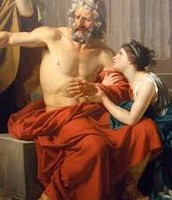 Odedipus