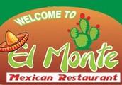 Feb. 8 - El Monte Night