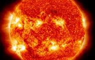 The Sun.....