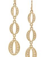 Kimberly earrings $18.00