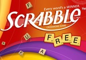 Celebrate Spirit Week by Playing Scrabble
