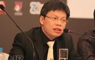 Mr. Le Quoc Vinh
