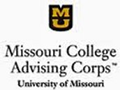 Missouri College Advising Corps.