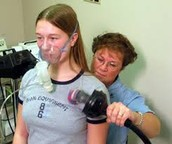 Testing & Treatments