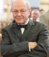 Slavko Martyniuk