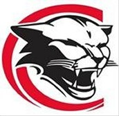 Currie Logo
