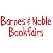 CMS Barnes and Noble Book Fair Going On This Week - November 13th through 19th