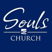 Neighbors to Nations Church is Launching SOULS CHURCH this September