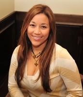 Kristen Cassisa, Public Notary