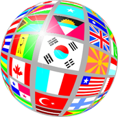 Kitley's 2nd Annual International Fair