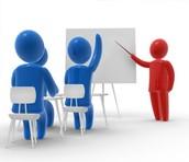 كورسات للمحاسبين Courses for Accountants
