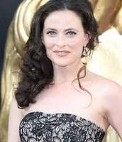 Lara Pulver......as Mrs. Walsh