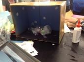 Air Purifier Car Pic #3