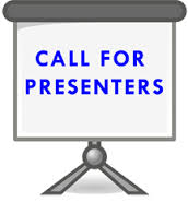 2016 SC Midlands Summit Call for Presenters!
