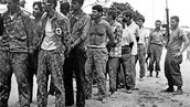 Cuban Prisoners